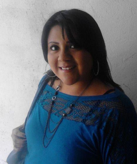 Marisol30271, Chica de Pichincha buscando conocer gente