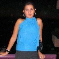 An1979, Chica de Santiago buscando pareja