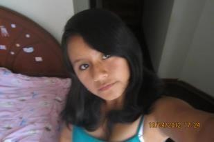 Jimenitha, Chica de Trujillo buscando amigos