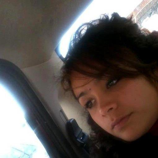 Foxy20, Chica de Juarez buscando conocer gente