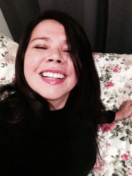 Paraitasole, Mujer de Tampa buscando pareja