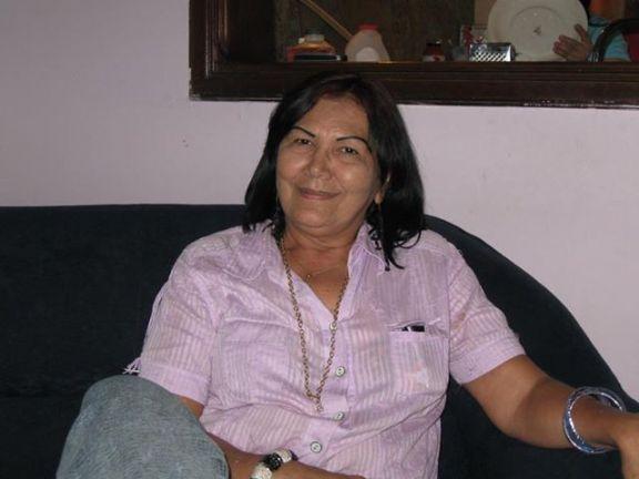 Basara, Mujer de Guanajuato buscando conocer gente