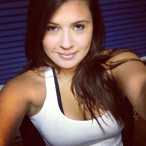 Carlha, Chica de Miami buscando amigos