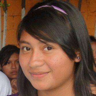 Hjury, Chica de Salama buscando conocer gente