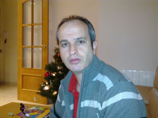 28feb, Hombre de Perugia buscando pareja