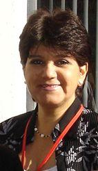 Bellatrix3, Mujer de Quito buscando conocer gente