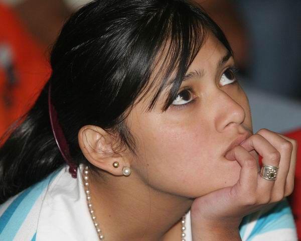 Jeni2823, Chica de Tacuba buscando pareja