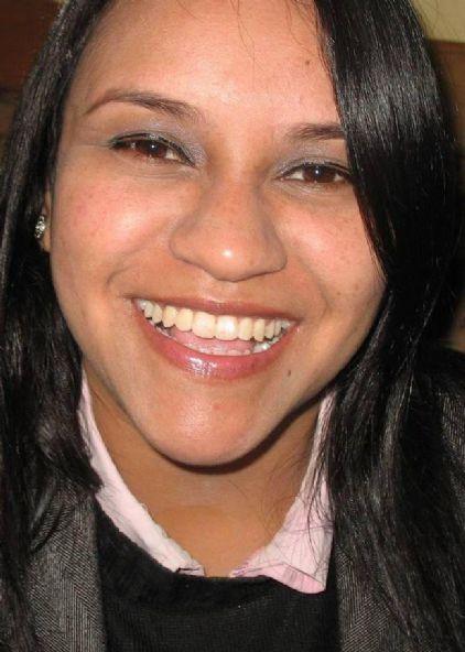 Yleisanz, Mujer de Bellavista buscando pareja