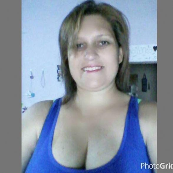 Verito18, Mujer de Guacara buscando amigos