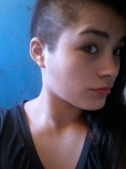 Conilover, Chica de Region Metropolitana buscando amigos