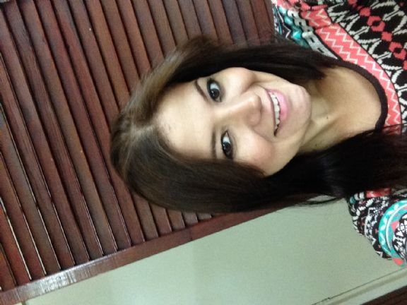Xammyta28, Chica de San Luis Potosi buscando pareja