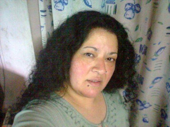 Silve, Mujer de Buenos Aires buscando conocer gente