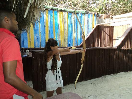 Tefybebe, Chica de Distrito Nacional buscando amigos