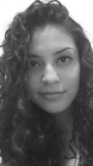 Angelitafer, Chica de Hatillo buscando amigos