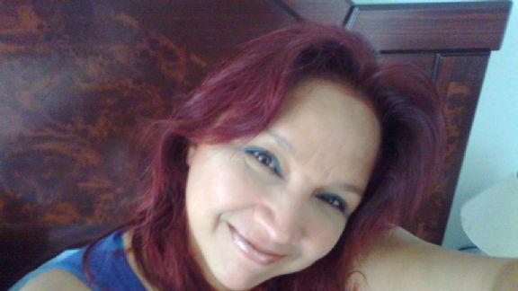 Isasa47, Mujer de Guadalajara buscando conocer gente
