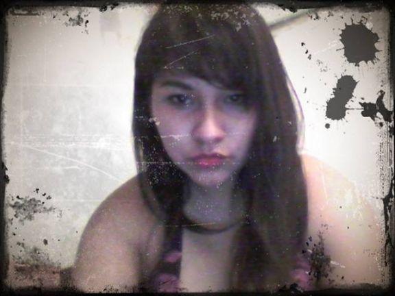 Marlen01, Chica de Buenos Aires buscando pareja