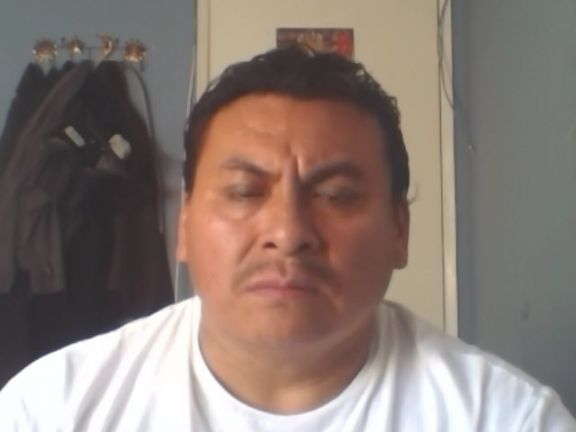 Sergiosagita, Hombre de California buscando pareja