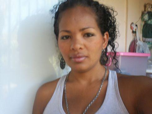 Chicamerilyn, Mujer de Estados Unidos buscando pareja