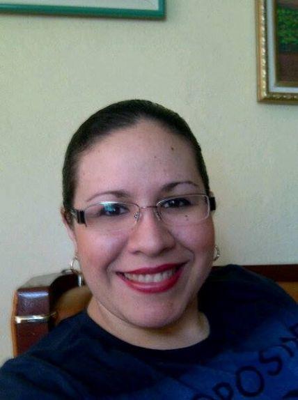 Beatriz0101, Chica de Carabobo buscando pareja