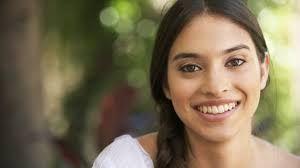 Loly13, Chica de Zapote buscando conocer gente