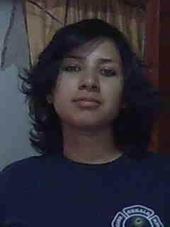 Sakurahn08, Chica de Francisco Morazan buscando pareja