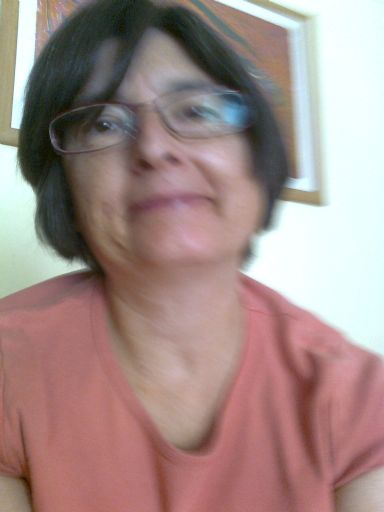 Diotime, Mujer de Girona Gerona buscando conocer gente