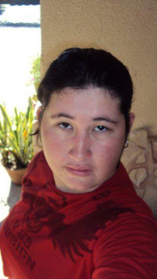 Miavalen, Chica de Central buscando pareja