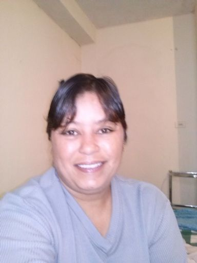 Angelss018, Mujer de Lima buscando amigos