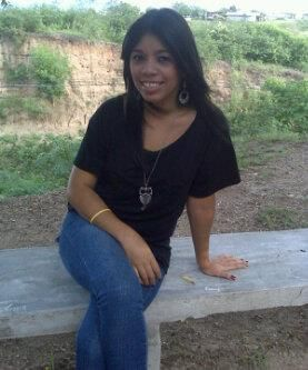 Almafonseca, Chica de Juticalpa buscando pareja