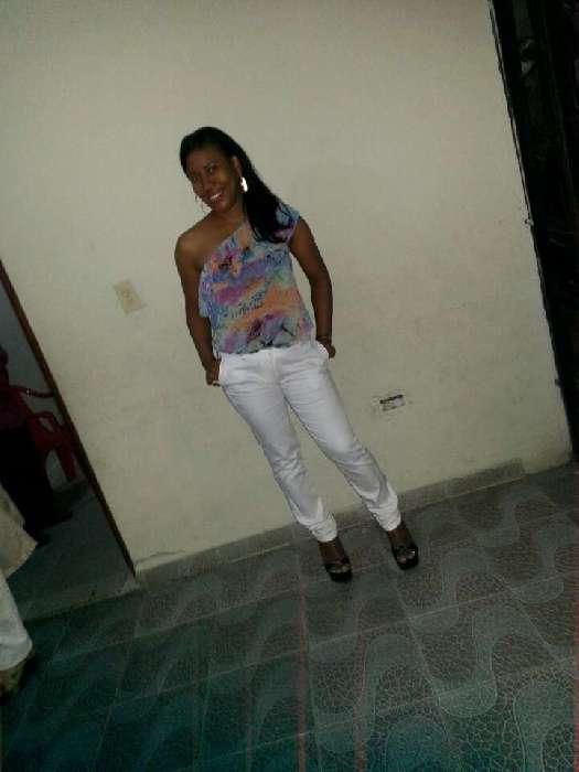 Marypaola, Mujer de Santo Domingo buscando pareja