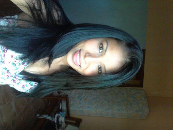 Lilin1990, Chica de Guanacaste buscando pareja