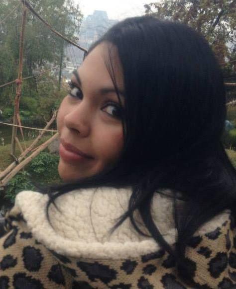 Franfer20, Chica de Providencia buscando pareja