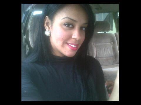 Katherinew, Chica de Duarte buscando pareja