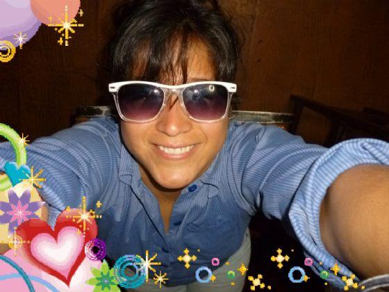 Nikita14, Chica de Trujillo buscando conocer gente