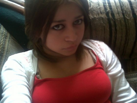 Beiamami, Chica de Mixco buscando conocer gente