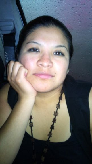 Jazzmin, Chica de Mexico buscando amigos