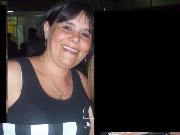 Malena09, Mujer de San Juan buscando pareja