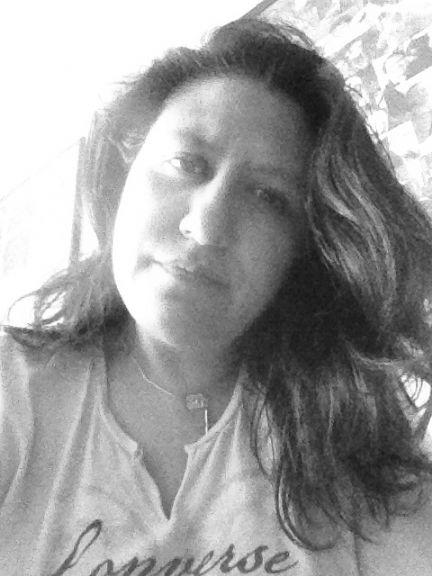 Manylu, Mujer de Ciudad de México buscando pareja