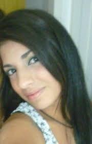 Lucianiis, Chica de Santiago del Estero buscando pareja
