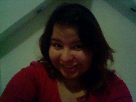 Analyandrea, Chica de Puebla buscando conocer gente