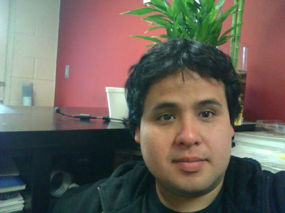 Tobias2574, Hombre de Los Angeles buscando pareja