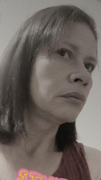 Silviaelena, Mujer de Madrid buscando pareja