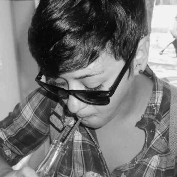 Lilibeth0110, Chica de Medellin buscando pareja