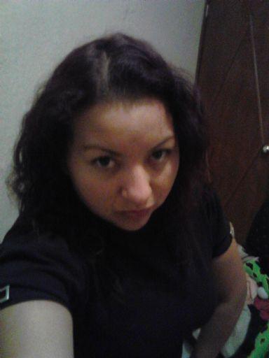 Lizamora, Chica de Guanajuato buscando pareja