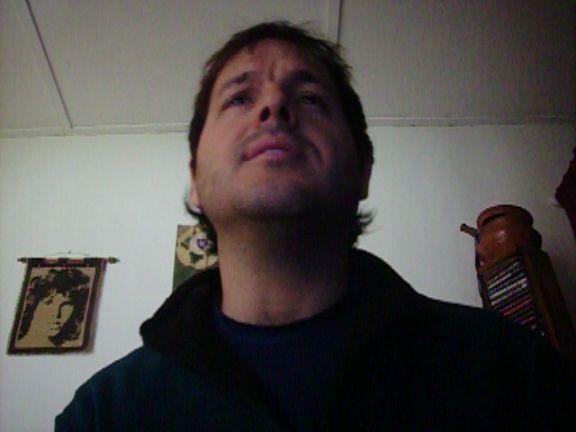 Andres221975, Hombre de Pilar buscando pareja