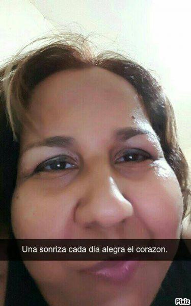Mieldelunaro, Mujer de San Juan buscando pareja