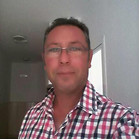 Jmdpp, Hombre de Almería buscando amigos