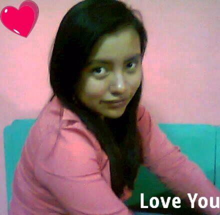 Lovemyself, Chica de Quetzaltenango buscando pareja