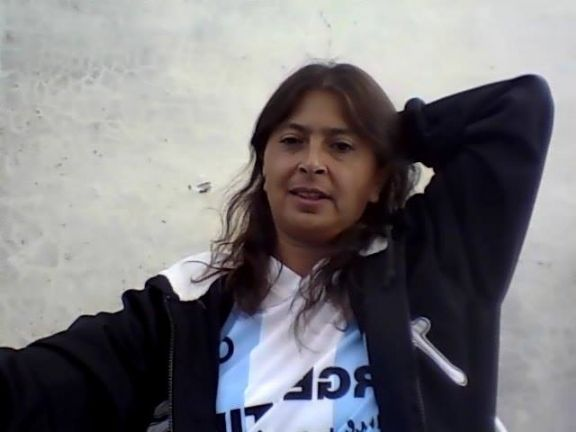 Belenvillavi, Mujer de Mar del Plata buscando pareja