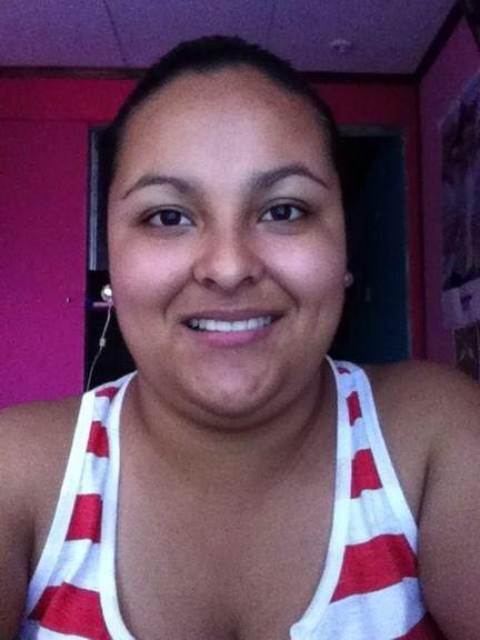 Ariicq, Chica de San José buscando amigos